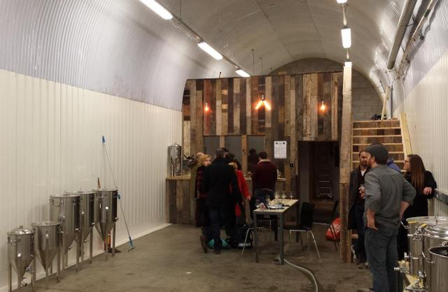 online guide to good beer pubs inlondon. Black Bedroom Furniture Sets. Home Design Ideas