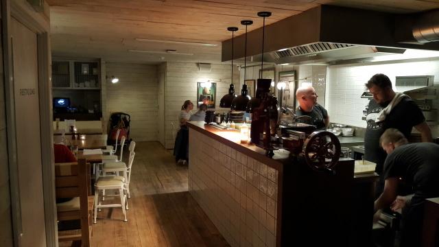 restaurant oh terroir orleans